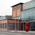 Linz_Landesfeuerwehrschule_Permanganatfabrik